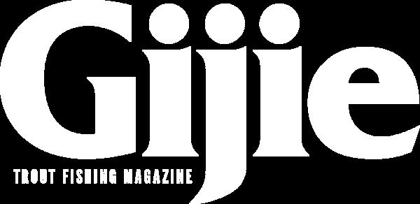 Gijie logo